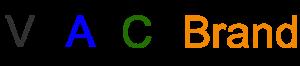 VAC Brand