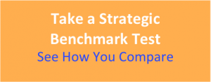 Strategic Benchmark
